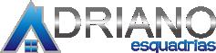 Adriano Esquadrias – Esquadrias de Madeira para Todo o Brasil. Esquadrias de Alumínio e PVC para Presidente Prudente, São Paulo e região e também para Bauru, São Paulo e região